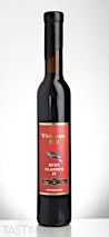 Whitewater Hill Vineyards NV Ruby Classico IV Grand Valley