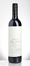 Taylors 2014 The Pioneer Exceptional Parcel Release, Shiraz, Clare Valley