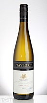 Wakefield/Taylors 2017 Riesling, Clare Valley