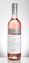 Wakefield/Taylors 2017 Rosé, Pinot Noir, Adelaide Hills