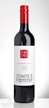 Zonte's Footstep 2016 Blackberry Patch Cabernet Sauvignon