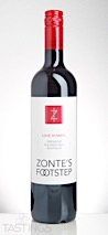 Zonte's Footstep 2016 Love Symbol Grenache