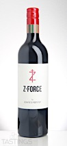Zonte's Footstep 2015 Z Force Shiraz