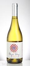 Miya Ray 2016  Chardonnay