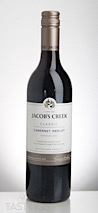 Jacob's Creek 2015 Classic Cabernet-Merlot