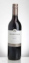 Jacob's Creek 2016 Classic Merlot