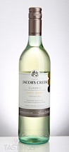 Jacob's Creek 2015 Classic Pinot Grigio