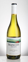 Brancott Estate 2016 Pinot Grigio, Marlborough