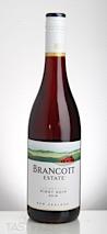 Brancott Estate 2016  Pinot Noir