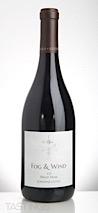 Fog & Wind 2015  Pinot Noir