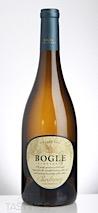 Bogle 2016  Chardonnay