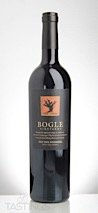 Bogle 2015 Old Vine, Zinfandel, California