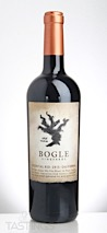 Bogle 2015 Old Vine Essential Red, California