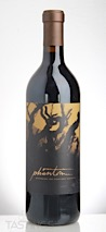 Bogle 2014 Phantom Red Blend California