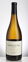 Parmelee-Hill 2015 Clubhouse Estate Grown Chardonnay