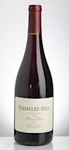 Parmelee-Hill 2015 Estate Grown Pinot Noir