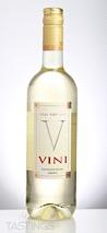 VINI 2016  Sauvignon Blanc