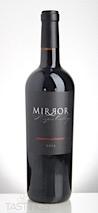 Mirror 2013  Cabernet Sauvignon