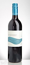 Rock Point NV River Red Blend, Oregon