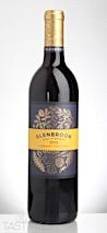 Glenbrook 2016  Cabernet Sauvignon
