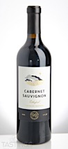 90+ Cellars 2016 Collectors Series Cabernet Sauvignon