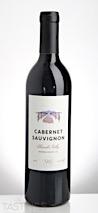 90+ Cellars 2016 Reserve Series Cabernet Sauvignon