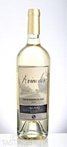 AvinoDos 2016  Sauvignon Blanc