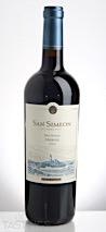 San Simeon 2014 Estate Reserve Merlot