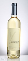Yorkville Cellars 2016 Randle Hill Vineyard, Semillon, Yorkville Highlands