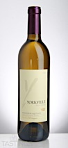 Yorkville Cellars 2016 Randle Hill Vineyard Eleanor of Aquitaine Yorkville Highlands