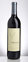Yorkville Cellars 2015 Rennie Vineyard Merlot