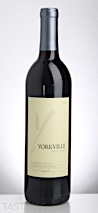 Yorkville Cellars 2015 Rennie Vineyard Cabernet Franc