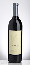 Yorkville Cellars 2015 Rennie Vineyard Carmenere