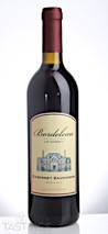 Bordeleau NV Lot Number 7 Cabernet Sauvignon