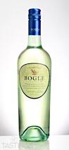 Bogle 2016  Sauvignon Blanc