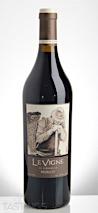 Le Vigne 2015 di Acquarello Merlot