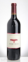 Portola Vineyards 2014  Cabernet Sauvignon