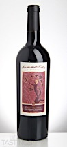 Summit Lake 2013 Emily Kestree Cabernet Sauvignon