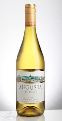 Augusta Winery