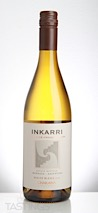 Inkarri 2016 White Blend Estate Bottled, Luján de Cuyo
