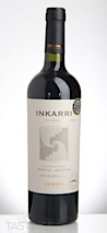 Inkarri 2016 Red Blend Estate Bottled Luján de Cuyo