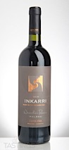 Inkarri 2016 Winemakers Reserve Malbec