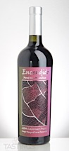 Encendido 2014 Single Vineyard Barrel Fermented, Cabernet Franc, Uco Valley