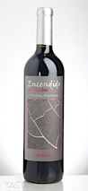 Encendido 2015 Evolution Single Vineyard Malbec
