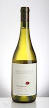 Solandes 2014 Coleccion Roble Chardonnay