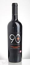 90+ Cellars 2016  Cabernet Sauvignon-Carmenere