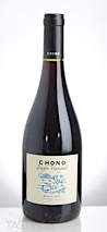 Chono 2015 Single Vineyard, Syrah, Limari Valley