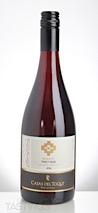 Casas del Toqui 2016 Barrel Series Pinot Noir
