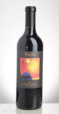 Tonti Family Wines