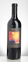 Tonti Family Wines 2016 Artisan Series Old Vine, Zinfandel, Russian River Valley